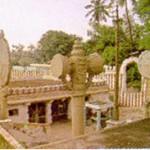 Gavi Gangadareshwara Temple