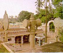 Gavi-Ganghadareshwar