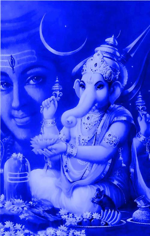 Ganesha__big