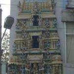 Sri Asta Lakshmi Narasimha Swamy Temple