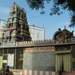 Sri Prasanna Ganapathi Seva Mandali