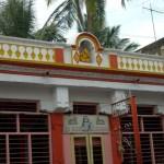 Sri Shivashankara Temple