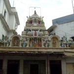 Sri Jai Maruthi Temple
