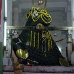 Sri Dodda Basavanna Temple (Bull Temple)