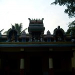 Sri Mallikarjuna Swamy Temple