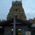Sri Ramanjaneya Swamy Temple
