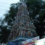 Sri Ganesha Mandiram