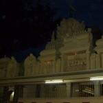 Sri Navagraha Shaneshwara Temple