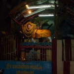 Sri Kamadenu Kalpavruksha Temple