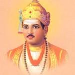Vishwa Guru Basavanna