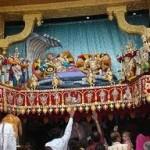 Vaikunta Ekadasi - Significance and rituals