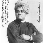 Amazing Life incidents of Swami Vivekananda