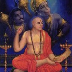Madhwa Navami – A brief life sketch of Madhwacharya