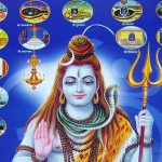 All about Maha Shivaratri