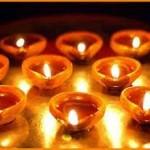 Deepavali - Festival Of Lights