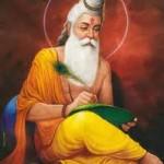 Ramayan Around The World – A Living Legend