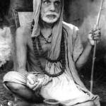 Samartha Ramadas