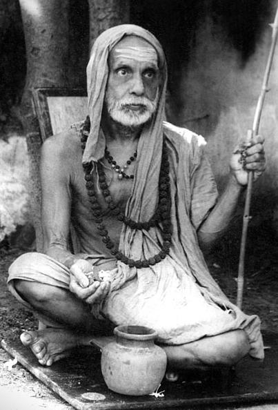 ramana maharshi teachings in telugu pdf