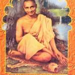 Sridhara Swamiji