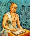 "Tulasidas Goswami - Author of the great ""Ramacharita Manasa"""